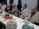 Seniorenherbst-2016-09-18-UAP (16)