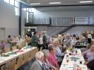 Seniorenherbst-2016-09-18-UAP (1)