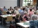 Seniorenherbst-2016-09-18-UAP (26)