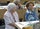Seniorenherbst-2016-09-18-UAP (27)
