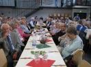 Seniorenherbst in der Steinbachhalle 18.09.2016