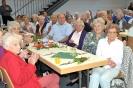 Seniorenherbst Ziegelhausen - 15.10.2017