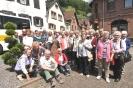 Seniorenkreis Teresa - Ausflug Elmsteinertal Kallstadt 15.05.2018