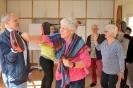 19.03.28-ZH Senioren #4E40A