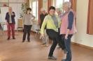19.03.28-ZH Senioren #4E40C