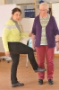 19.03.28-ZH Senioren #4E40D