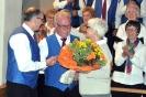 16.06.18-Ziegelhausen#358CF