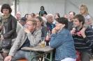 16.06.18-Ziegelhausen#358D3