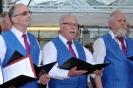 Singendes Ziegelhausen 18.06.2016