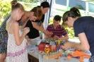 15.07.05-Ziegelhausen-KathKirche-Sommerfest#2EBB8