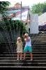 15.07.05-Ziegelhausen-KathKirche-Sommerfest#2EBB9