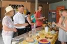 15.07.05-Ziegelhausen-KathKirche-Sommerfest#2EBBA