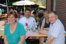 15.07.05-Ziegelhausen-KathKirche-Sommerfest#2EBBB