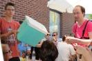 15.07.05-Ziegelhausen-KathKirche-Sommerfest#2EBBD