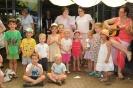 15.07.05-Ziegelhausen-KathKirche-Sommerfest#2EBBE