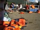 Sommerfest des Fördervereins des Jugendzentrums - 30.08.2016