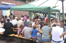 Sommerfest kath. Kirche - 07.07.2019