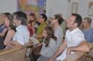 19.07.07-ZH-Kath.Kirche#508F1