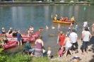 Sommerfest Schlierbach - 29.06.2019