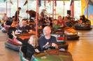 Sommertagszug-Frühlingsfest   06.04.2014