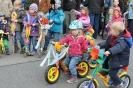 Sommertagszug-Frühlingsfest 22.03.2015