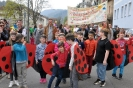 17.04.02-ZH Sommertag#3D65B
