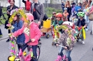 17.04.02-ZH Sommertag#3D65D