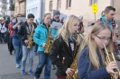 16.03.13-Ziegelhausen#343EF