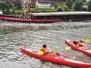 Sommerveranstaltung-des-JZ-Ziegelhausen-15.08_12