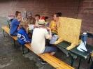 Sommerveranstaltung-des-JZ-Ziegelhausen-15.08_1