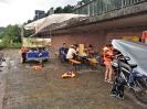 Sommerveranstaltung-des-JZ-Ziegelhausen-15.08_3