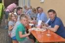 18.06.03-Ziegelhausen#479AC