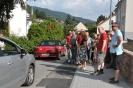 16.07.23-Ziegelhausen#361EF