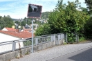 20.07.10-ZH-Hirtenaue-Spiegel1-we