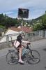 20.07.10-ZH-Hirtenaue-Spiegel3-we