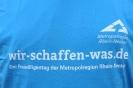 20.09.19-Ziegelhausen-Freiwilligentag#5BECF