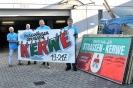 20.09.19-Ziegelhausen-Freiwilligentag#5BED2