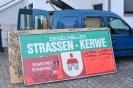 20.09.19-Ziegelhausen-Freiwilligentag#5BED3