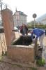 19.04.06-Ziegelhausen-brunnenputz#4E9C8
