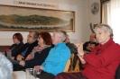 Stadtteilverein erweiterte Vorstandsitzung 02.04.2015