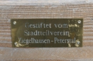 19.04.06-Ziegelhausen-koepfelbank#4E9BF