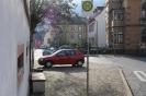 13.12.15-Ziegelhausen#2088E
