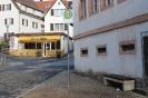 13.12.15-Ziegelhausen#2088F