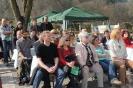 Stift Neuburg - Natürliches Heidelberg 19.03.2015
