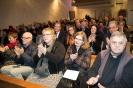Stift Neuburg Verabschiedung Abt Franziskus 07.02.2016