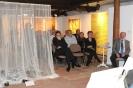 15.03.29-Textielmuseu#2D7BC