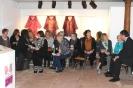 15.03.29-Textielmuseu#2D7BE