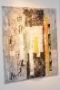 15.03.29-Textielmuseu#2D7C2