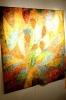 15.03.29-Textielmuseu#2D7C3