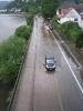 Ueberflutung-Umgehungsstraße-nach-Unwetter-03.06.17_1